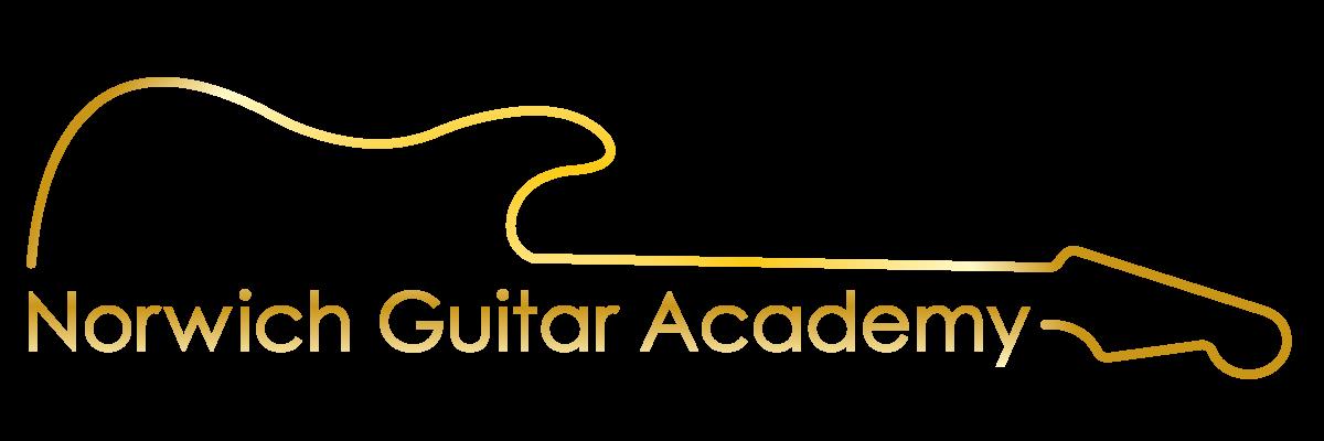 Norwich Guitar Academy
